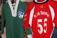 Rangsdorfer Handball-Abend