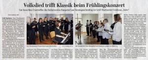 Chortreffen2016